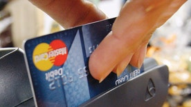 New report finds the average household with credit card debt now owes more than $16,000