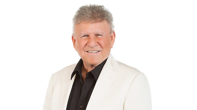 Bobby Rydell Shares His Mob Story