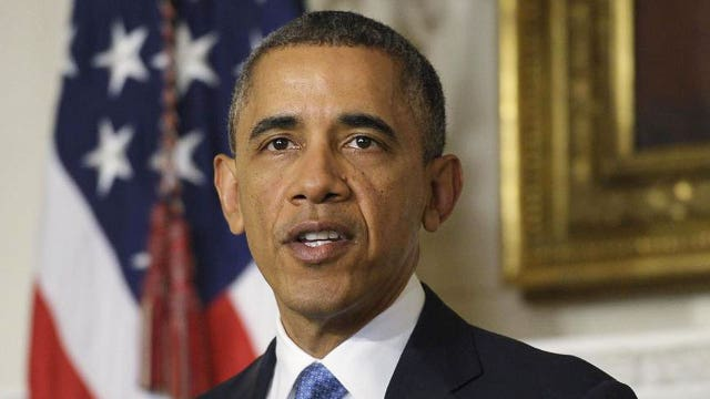 The political ramifications of Obama's move on Israel