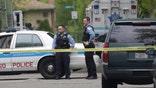 Bias Bash: Ellen Ratner questions lack of media coverage of the violence