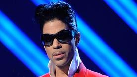 Entertainment industry bid goodbye to some big names