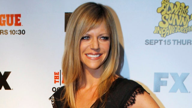 Kaitlin Olson promises over the top humor in 'The Mick'