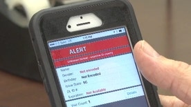 App helps retailers and law enforcement detect fake IDs to prevent underage drinking and fraud