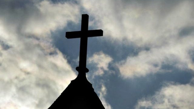 New Congress remains overwhelmingly Christian