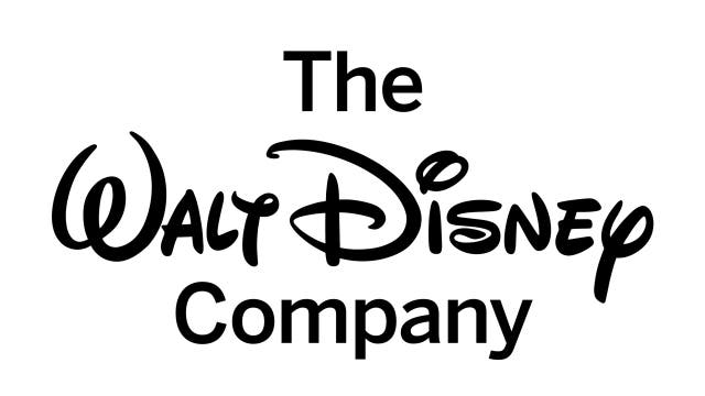Parents are getting a big scare from Disney