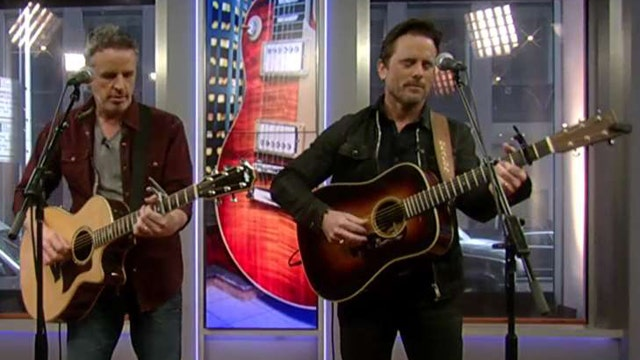 After the Show Show: Charles Esten