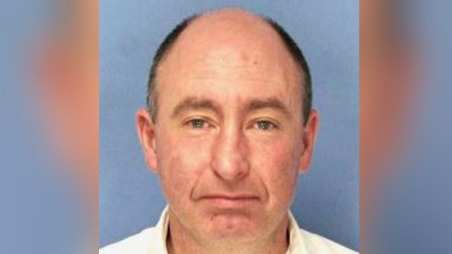 Busted: Upstate NY man buys 1k newspapers to hide DWI arrest