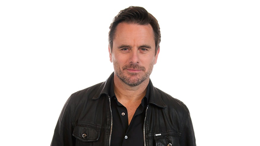 "Charles Esten, who stars as Deacon Claybourne on CMT's new season of ""Nashville,"" credits the show's die-hard fans with helping to bring the show back from cancellation."