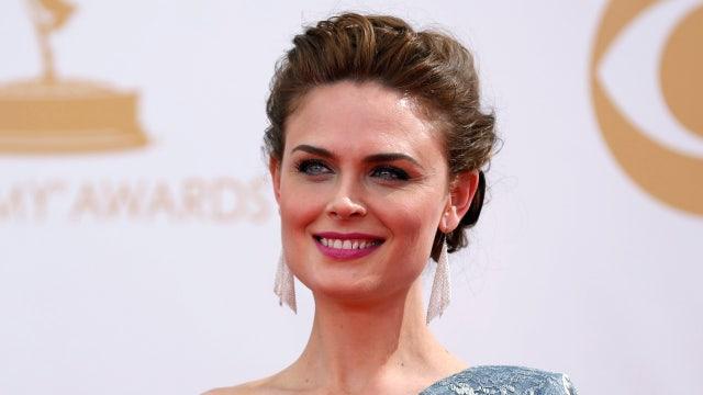 Emily Deschanel on bringing closure to 'Bones'