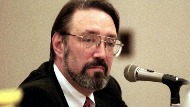 Was doctor's drug trafficking conviction unfair?