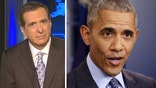 'MediaBuzz' host Howard Kurtz weighs in on President Obama's final press conference and commuting Chelsea Manning's sentence