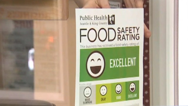 Will emojis transform food safety?