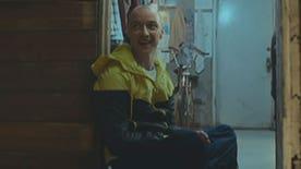 'Sixth Sense' director serves up a new batch of suspense