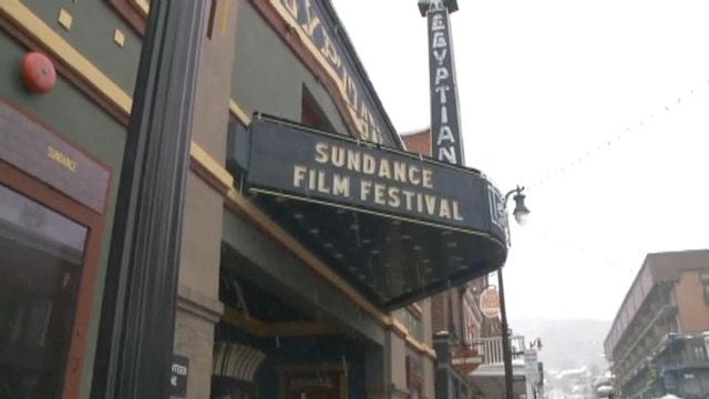 Has the Sundance Film Festival grown too big for Park City?