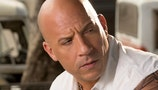 Vin Diesel: Paul Walker the reason for 8th 'Furious' movie