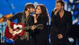 Lady Antebellum's 'Heart Break' didn't come easy