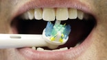 Dentists say daily maintenance can help you avoid bad breath