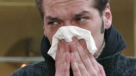 Tips to help you self-diagnose those sniffles