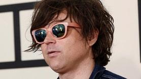 Singer-songwriter releases his 16th album 'Prisoner'
