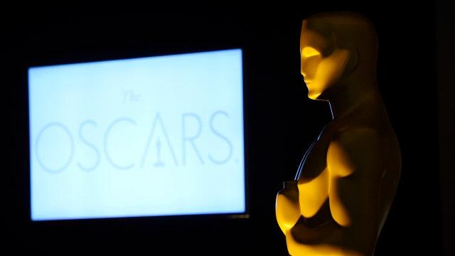 Bring Oscar nominees home