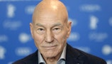 Patrick Stewart says goodbye to 'X-Men' franchise: 'I'm done'