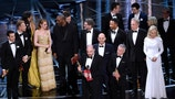 Oscars relationship with PwC in trouble after best picture mistake?