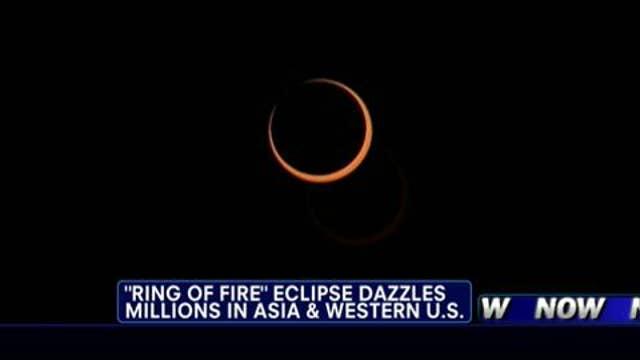 052112_eclipse