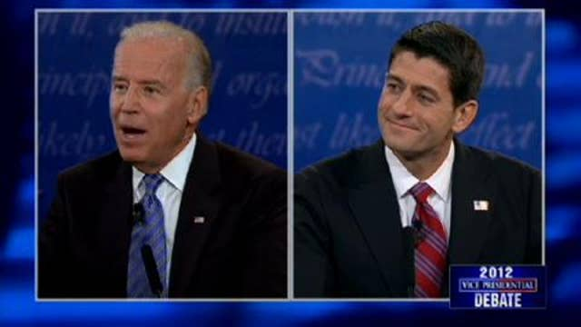 Biden – It's About Time Republicans Take Responsibility for Holding Middle Class Tax Cuts Hostage