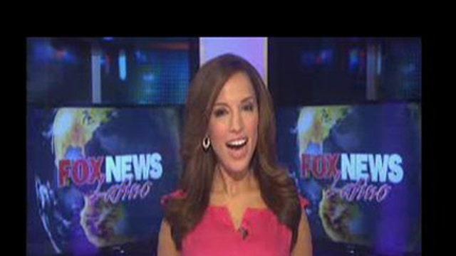 Maria Molina Bra Size Molina Fox Images - Re...