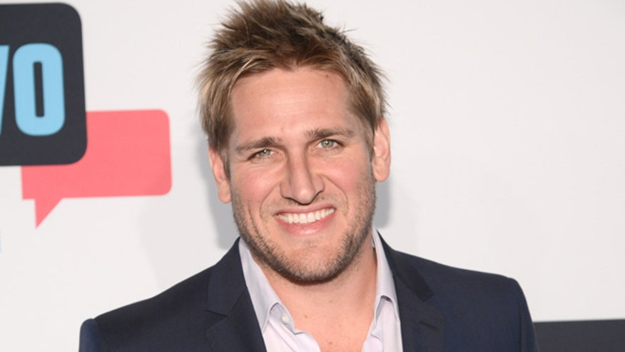 "On this week's edition of ""In The FOXlight,"" Michael Tammero had the chance to chat (and cook) with celebrity chef Curtis Stone, host of Bravo's ""Top Chef Masters."""