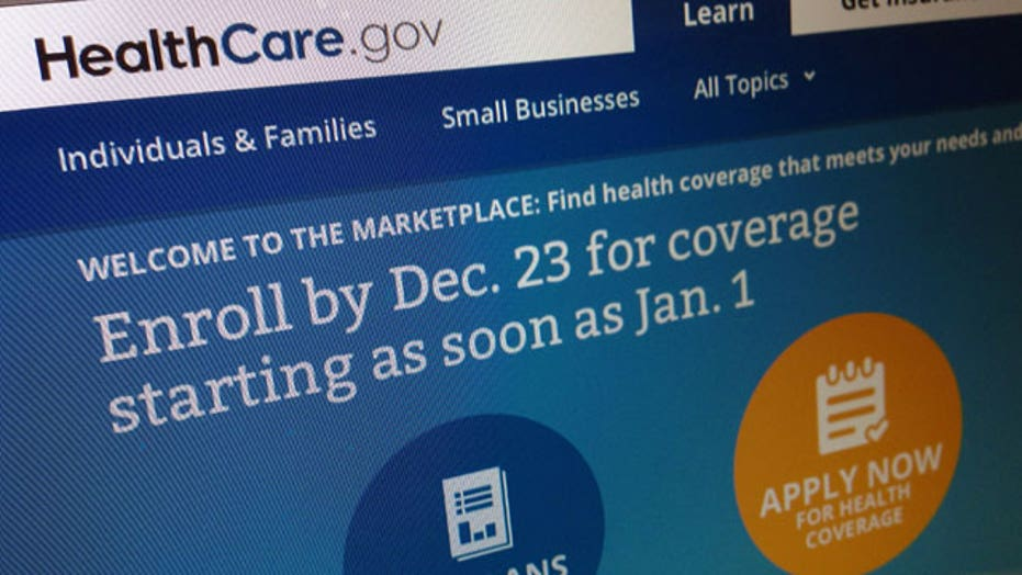 Core elements of ObamaCare go into effect