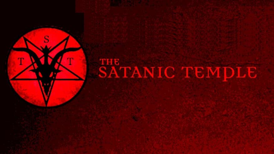 Harvard, Archdiocese of Boston in showdown as club plans to re-enact satanic mass