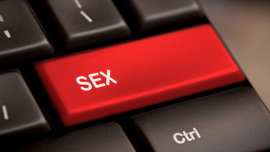 Dr. Laura Berman shares secrets for anyone who wishes their partner wanted more frequent sex