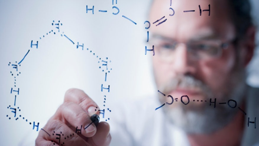 Mark B. Rosenberg explains improving STEM workforce diversity begins k thru 12.