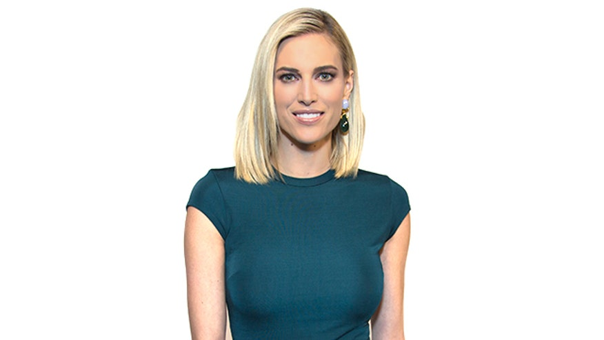 """Real Housewives of New York"" star Kristen Taekman gives us an inside look at the new season."