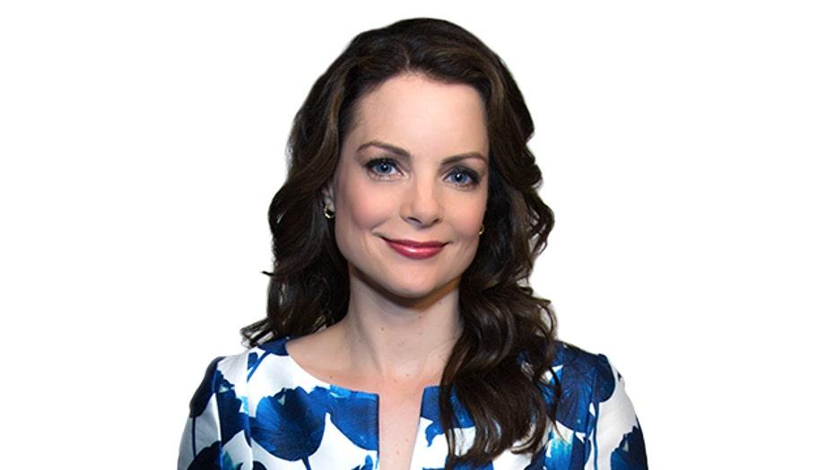 Kimberly Williams-Paisley Talks PPA