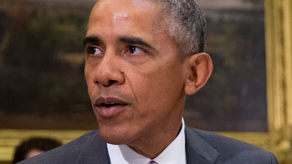Critics say Obama's plan to rank 7,000 colleges falls short