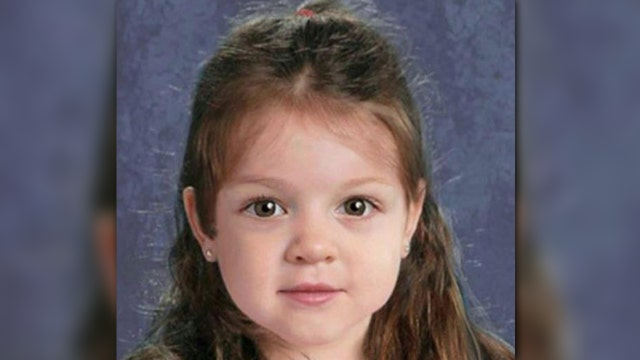 Report: Massachusetts authorities identify 'Baby Doe'