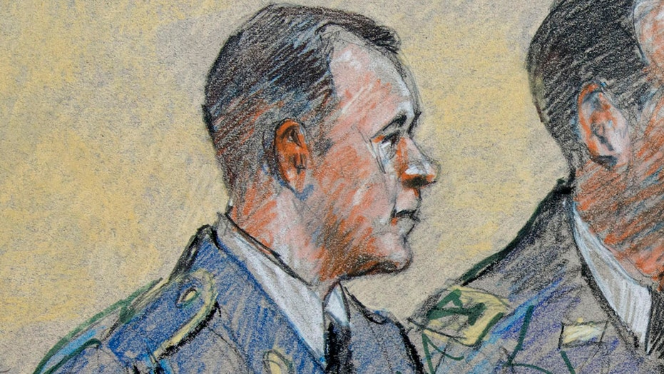 Will Bergdahl take the stand?