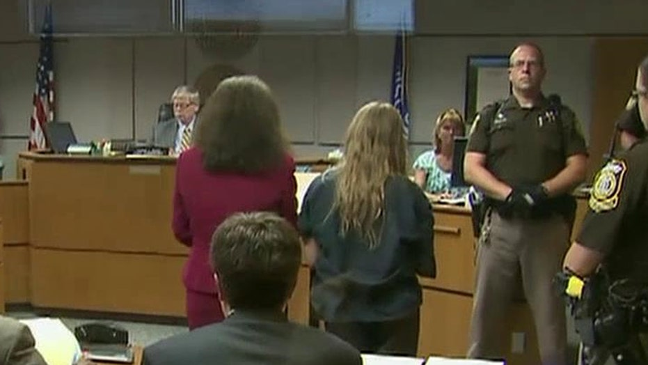 Slender Man trial delayed, might not stay in adult court