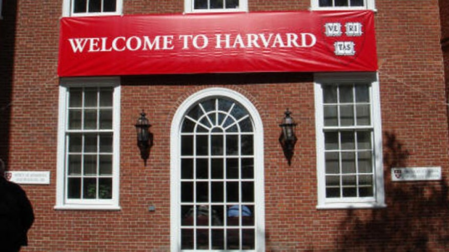 Harvard debate team loses to New York prisoners