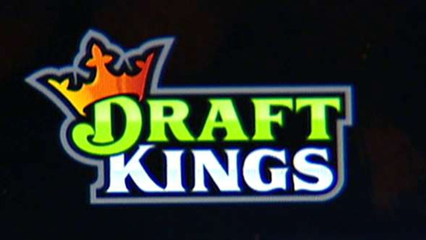 DraftKings, FanDuel told to turn over details of any investigations into their employees