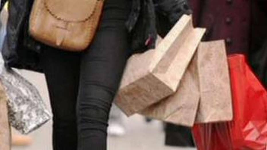 Tips to survive and thrive on Black Friday