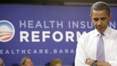 Fate of the Affordable Care Act uncertain