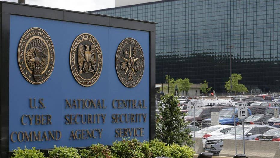 Does ending NSA phone data collection put Americans at risk?