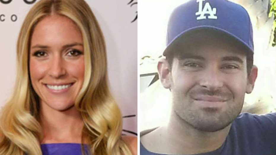 Reality TV star's brother missing since Thanksgiving