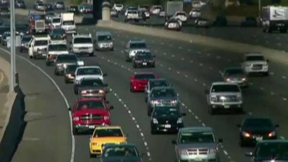 Study: Men have better sense of direction than women