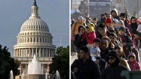 US Citizenship and Immigration Services Director testifies on Capitol Hill