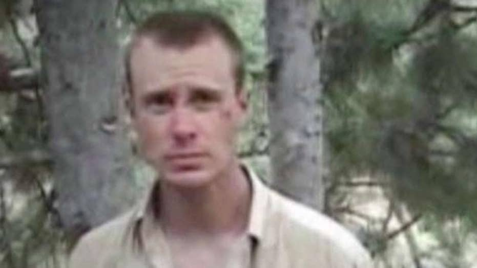 Bergdahl to tell his story in second season of 'Serial'