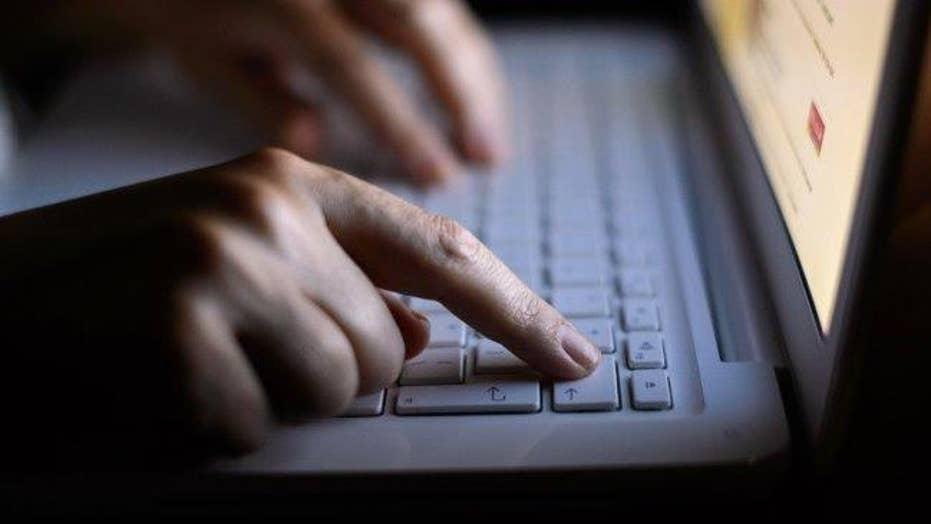 Terror attacks spark growing debate on encryption